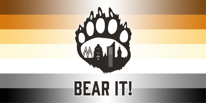 Bear IT!
