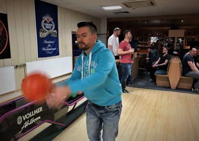 Bowling_2017_020