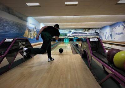 Bowling_2017_022