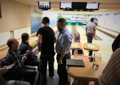 Bowling_2017_023