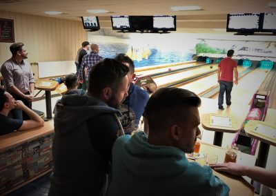 Bowling_2017_024