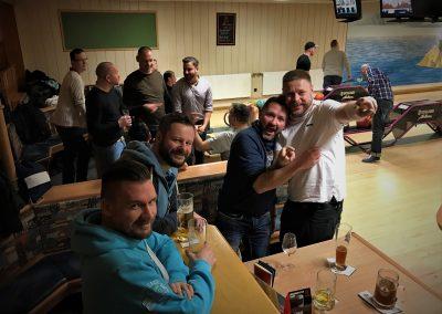 Bowling_2017_025