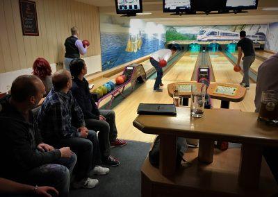 Bowling_2017_026
