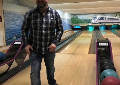 Bowling_2017_028
