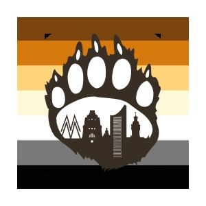 Leipzig Bären Logo