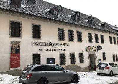 Annaberg-Buchholz_02-2017_012