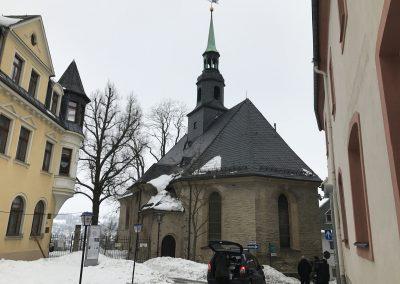 Annaberg-Buchholz_02-2017_020