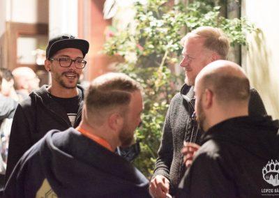 LeipzigBearWeekend2017-27