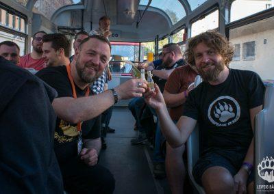 LeipzigBearWeekend2017-43