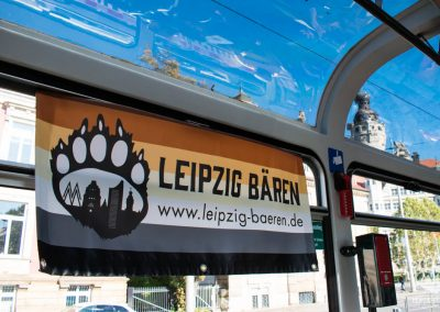 LeipzigBearWeekend2017-44