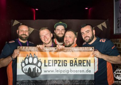 LeipzigBearWeekend2017-54