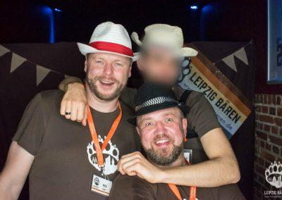 LeipzigBearWeekend2017-117