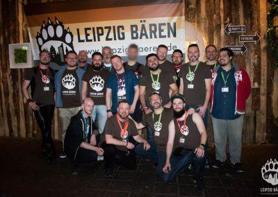 LeipzigBearWeekend2017-45-1