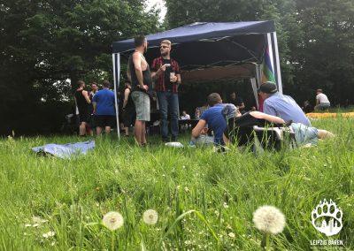 2018-05_Männertag_WZ+kl_003