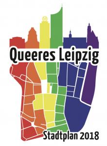 Queeres Leipzig