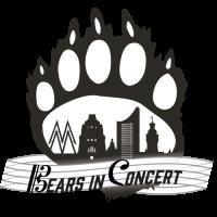 Bears in Concert