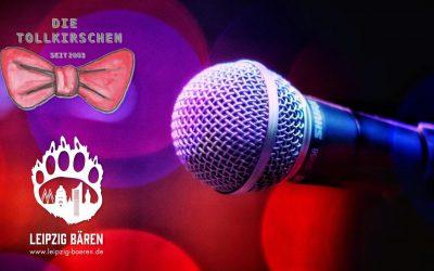 Karaokeabend