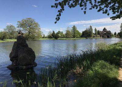Wörlitzer_Park_Foto040