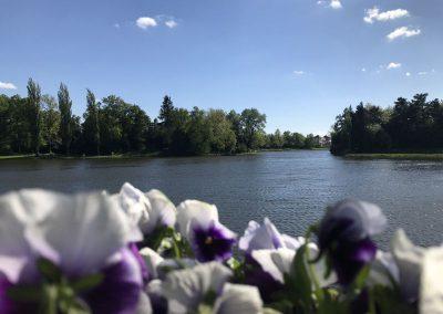 Wörlitzer_Park_Foto047